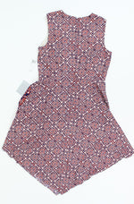 Donna Morgan Dress 14 (NWT)