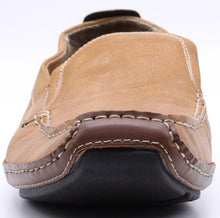 Madden Men Casual Shoes 10.5