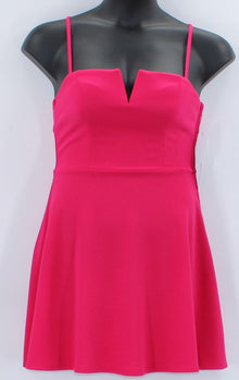 Trixxi Women Dress L NWT