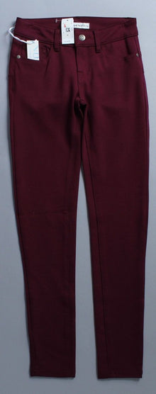 Love Nation Women Pants S NWT