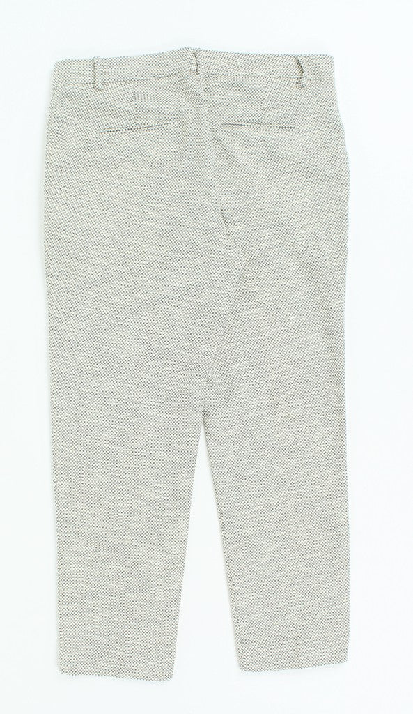 Ann Taylor Women Pants 8