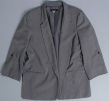 Nine West Women's Suit Jacket L