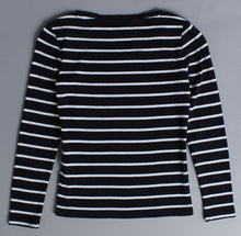 Tommy Hilfiger Women's Top XS