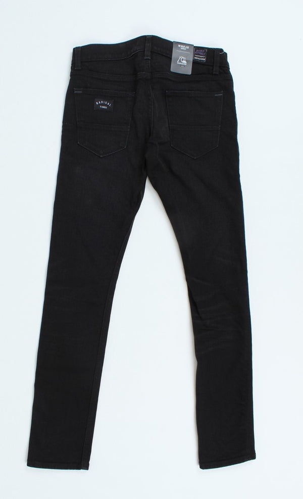 Quiksilver Skinny Jeans 30/32 (NWT)
