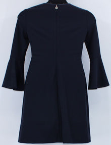 Tommy Hilfiger Women Dress 6