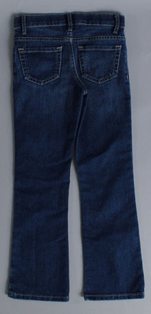 The Children's Place Girls Jeans 8