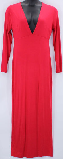 ASOS Women Dress 14 NWT