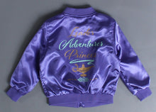 Disney Girl's Jacket 3T (NWT)