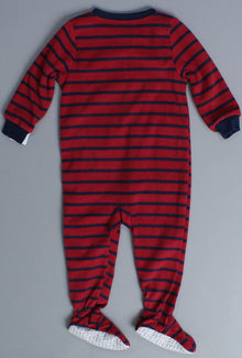 Carter's Baby One-Pieces 18 Months NWT