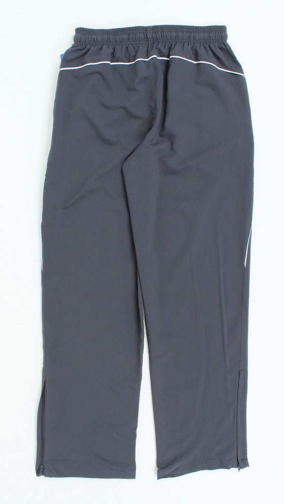 Brooks Men Activewear L (NWT)
