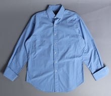 Polo Ralph Lauren Men Shirts 16