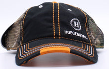 Hoegemeyer Men's Hat One Size (NWT)