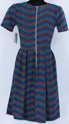 LuLaRoe Women Dresses Dress XS NWT
