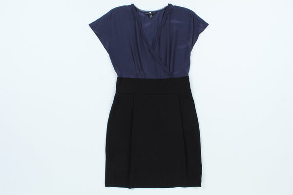 Banana Republic A-Line Dress 4