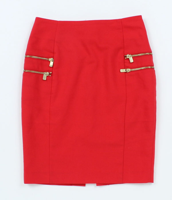 H&M Pencil Skirt 2