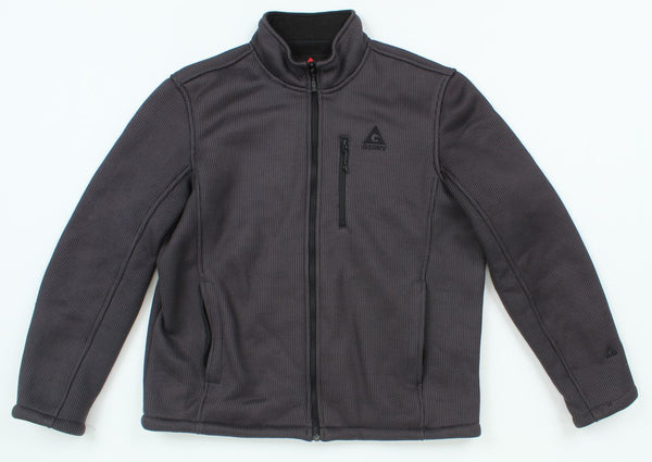 Gerry Windbreaker Jacket L