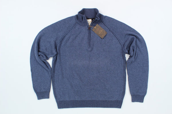 Weatherproof Pullover Sweater Men L (NWT)