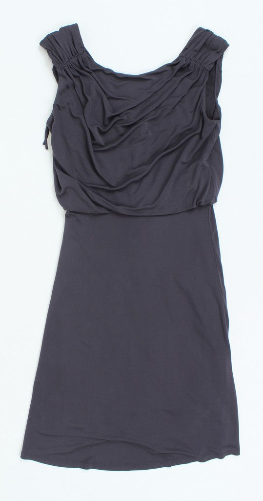 Jessica Simpson Knee Length Shift Dress 6