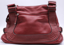 Tignanello Women Small Satchel