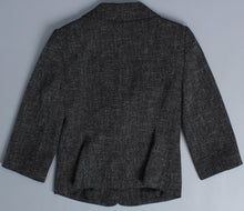 The Limited Women Suit Jacket/Blazer XS