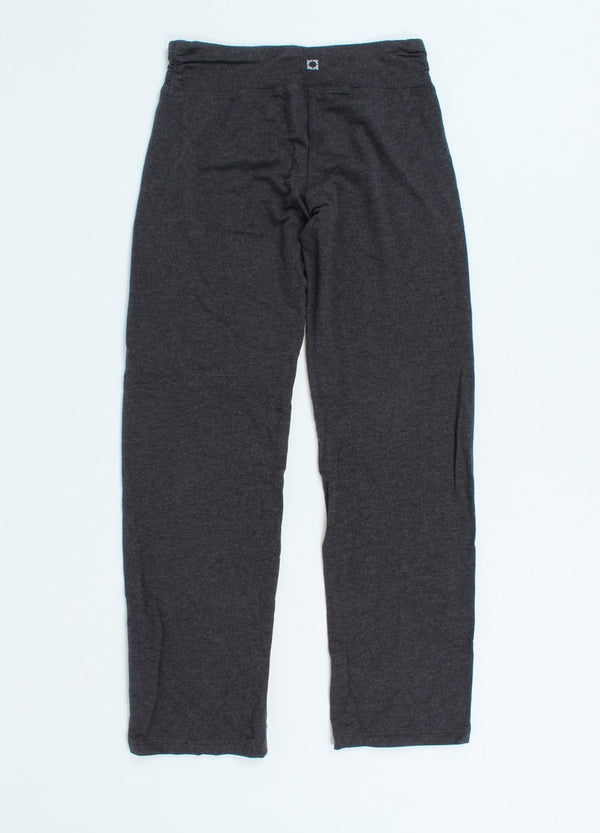 Kenneth Cole Reaction Track Pants