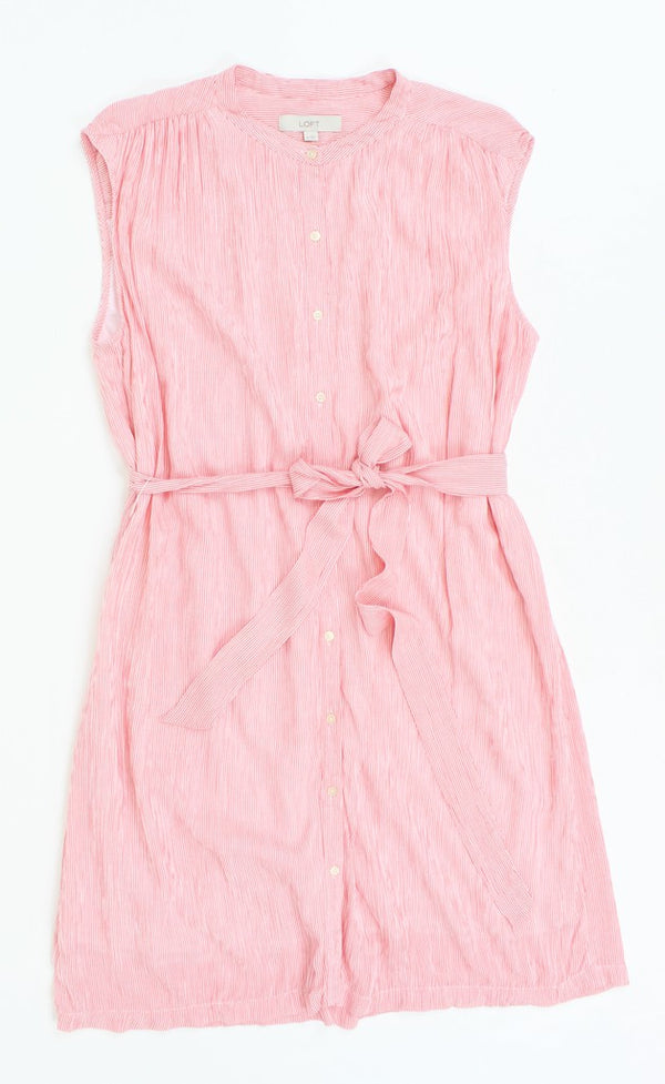 LOFT Dress XL (NWT)