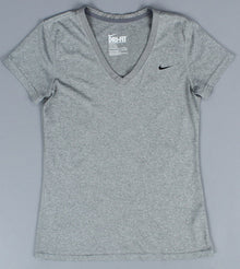 Nike Women Activewear S