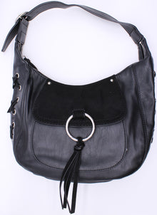 Nine & Co Women Hobo Bag
