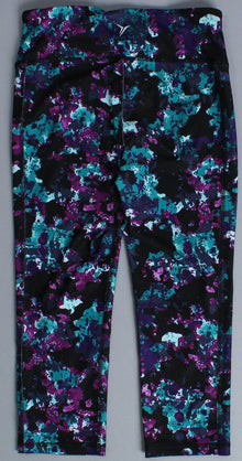 Old Navy Women Leggings S