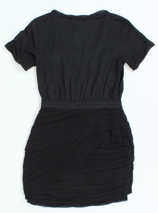 Diane Von Furstenburg Dress 6