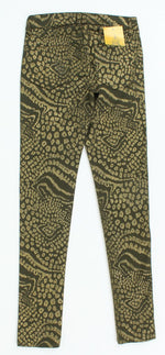 Emperial Women Pants 3 (NWT)