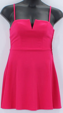 Trixxi Women Dress XL NWT