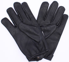 Miracle Artistic Men Gloves L NWT