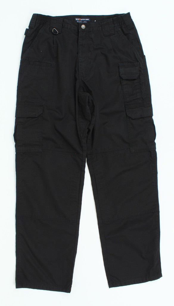 5.11 Tactical Cargo Pants 32X32