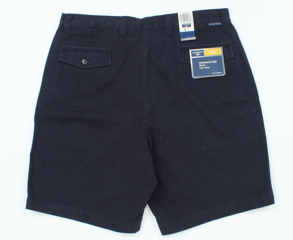 DOCKERS Men Shorts 38 (NWT)