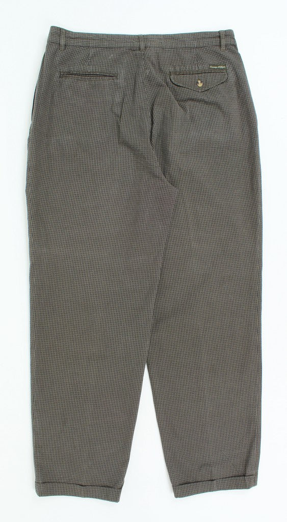 Tommy Hilfiger Men Pants 36x30