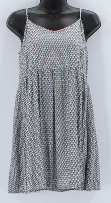 Old Navy Women Dress S