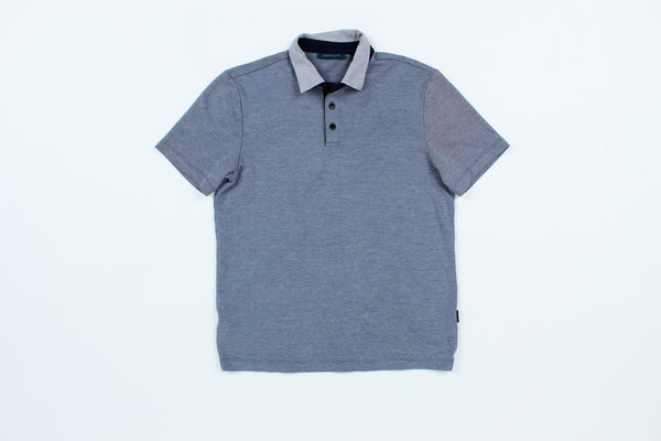 Perry Ellis Casual Polo S
