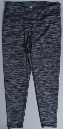 Old Navy Women Leggings XL