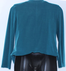 Women Suit Jacket/Blazer XL NWT