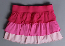 Old Navy Girls Skirt S