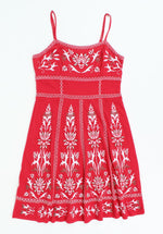 INC International Concepts Dress L