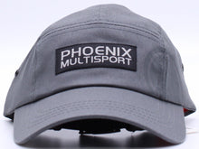 Phonix Men Hat OS NWT