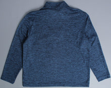 Van Heusen Men Pullover XL
