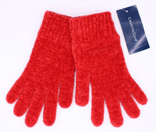 Charter Club Women Gloves & Mittens NWT