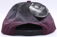 Spencer's Men Hat OS NWT