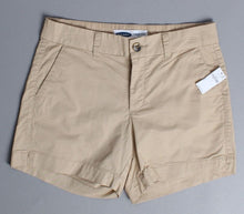Old Navy Women Shorts 0 NWT