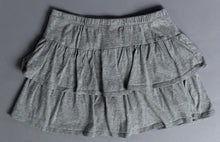 Children's Place Girls Skirt 10-12