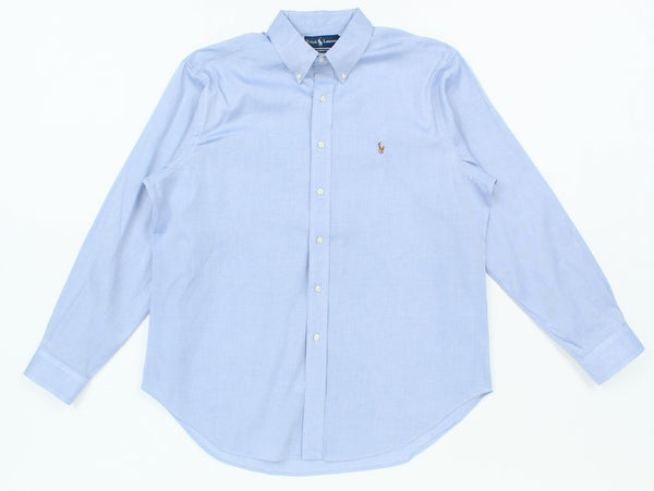 Ralph Lauren Men Shirt 17