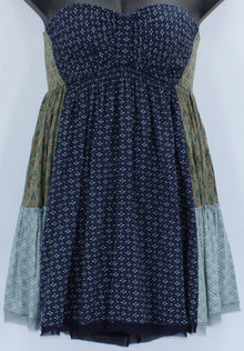 Free People Women Dresses L